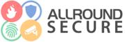 Allround Secure