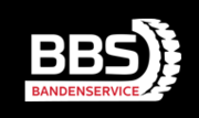 BBS Bandenservice