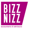 Bizznizz Partners