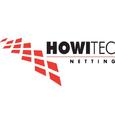 Howitec Netting Bv