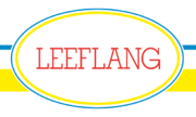 Leeflang cleaning & Transport