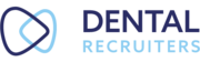 Dentalrecruiters