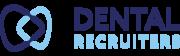 Dentalrecruiters