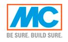 Mc-bouwchemie