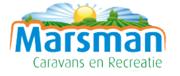 Marsman Caravans & Recreatie