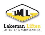 Lakeman Liften