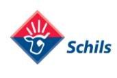 Schils BV