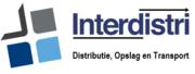 Interdistri