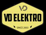 VD Elektro