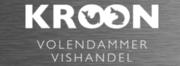 Kroon Volendammer Vishandel