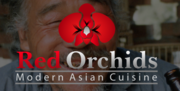 Red Orchids Modern Asian Cuisine