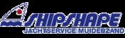 Shipshape Jachtservice Muiderzand B.V.