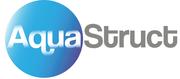 Aquastruct