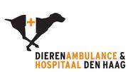 Dierenhospitaal en -Ambulancedienst Den Haag