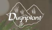 Duynplant BV