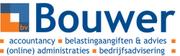 Administratie- en Adviesburo Bouwer BV