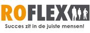 Roflex Personeel