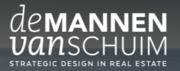 De Mannen Van Schuim