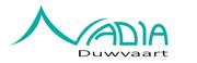 Nadia Duwvaart