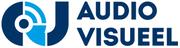 CRJ Audio Visueel