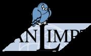 Van Limpt Beveiliging & Telecommunicatie BV