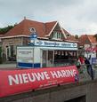 Steenwijker Vishandel v.o.f.