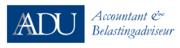 ADU Accountant & Belastingadviseur
