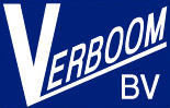 Apparatenbouw Verboom B.V.