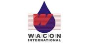 Wacon Europe B.V.