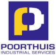 Poorthuis Industrial Services