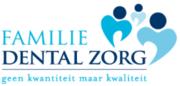 Tandartspraktijk Familie Dental Zorg
