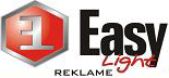 easy light Reclame