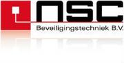NSC Beveiligingstechniek B.V.