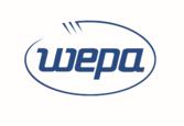 WEPA Nederland BV