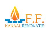 F.F. Kanaalrenovatie B.V.