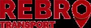 Rebro Transport Service B.V.
