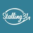 Stalling31 Almere