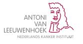 Het Antoni van Leeuwenhoek Ziekenhuis
