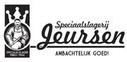 Speciaalslagerij Jeursen