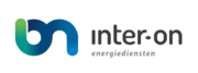 Inter-on