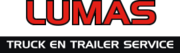 Lumas trailerservice BV