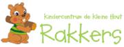 Kindercentrum De Kleine Houtrakkers