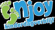 Kinderdagverblijf Njoy Zoetermeer
