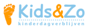 Kinderdagverblijf Kids & Zo Amstel