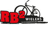 RB2wielers