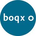 boqx 0 B.V.