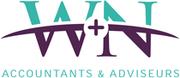 W+N Accountants & Adviseurs