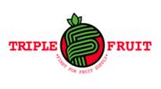 TripleF Fruit BV