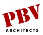 PBV Architects