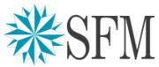 Sociaal fonds voor de maatschapsvisserij